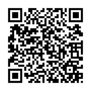 ママプラスアルファ QRコード