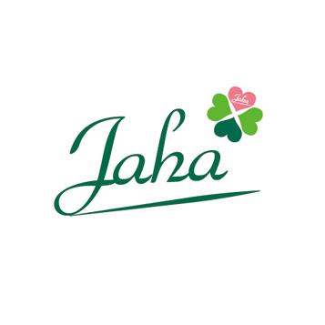 制作実績_JAHA様ロゴ